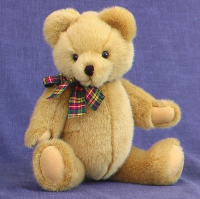 Baby Ted 12inches
